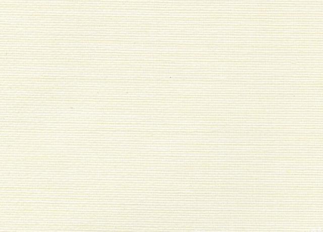 クロス(壁紙)|株式会社田島製畳所 田島たたみ